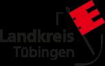 Ausbildung Landratsamt Tübingen